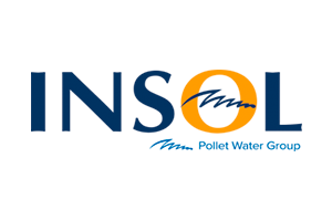 Professional products for water treatment, swimming pool care and much more in Sa Pobla